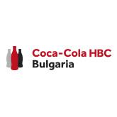 Евтим Томов, Кока-Кола ХБК