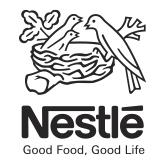 Стоянка Ангелова, Nestle